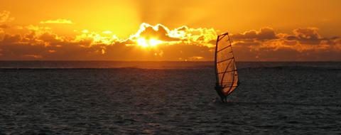 Sport di Mare